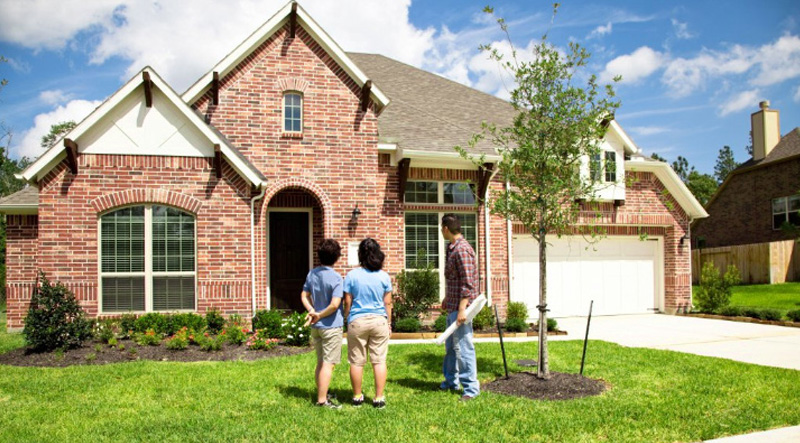Prepare for Roof Replacement Process