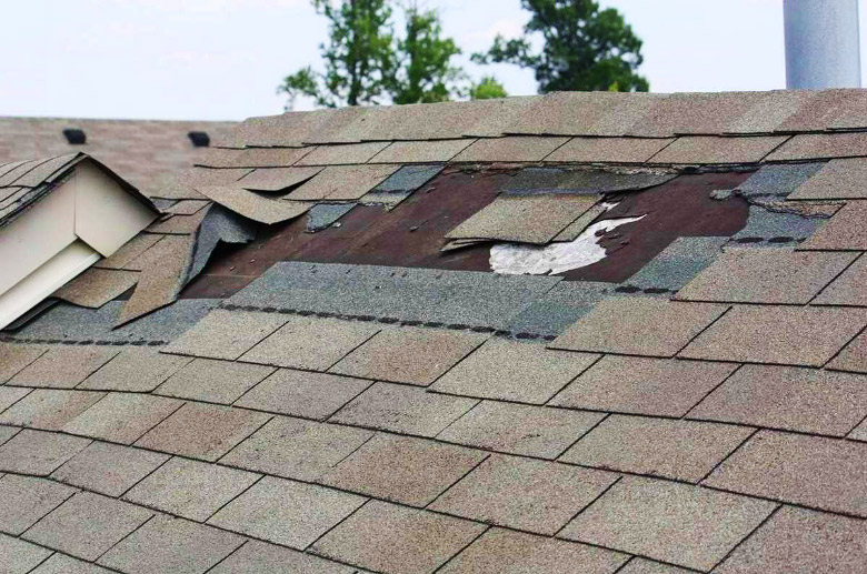 How To Tell If It S Time Replace Your Roof Emmons Roofing