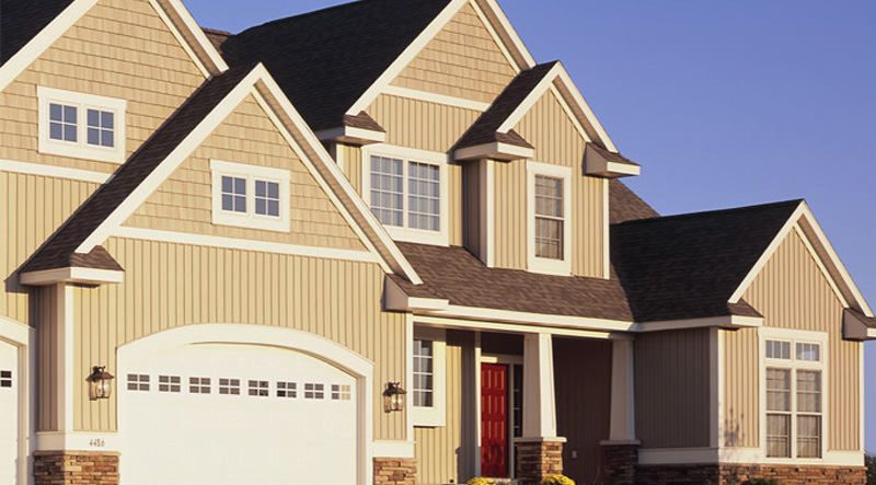 Roofing And Siding Blog News