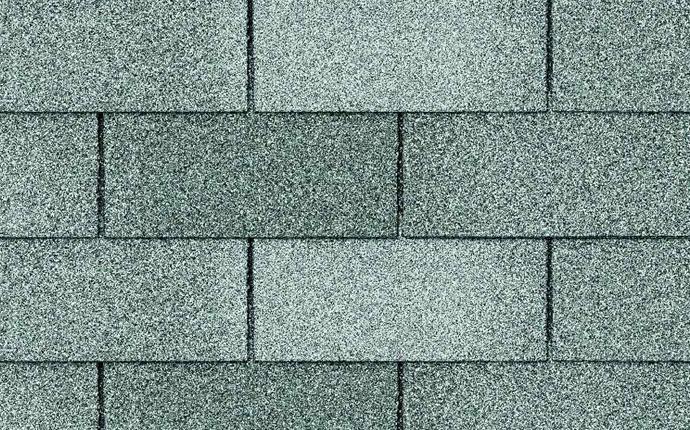 Commercial - Standard Asphalt Roofing