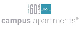 Commercial Service Customer - Campus Apartments