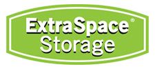 Commercial Service Customer - Extra Space Storage