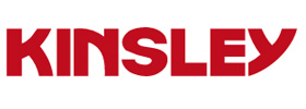 Commercial Service Customer - Kinsley