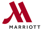 Commercial Service Customer - Marriott Hotels