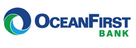 Commercial Service Customer - OceanFirst Bank