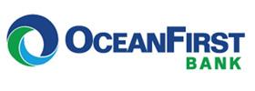Commercial Service Customer - OceanFirst Bank