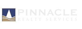 Commercial Service Customer - Pinnacle Realty Services