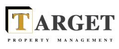 Commercial Service Customer - Target Property Management