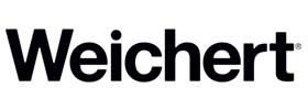 Commercial Service Customer - Weichert