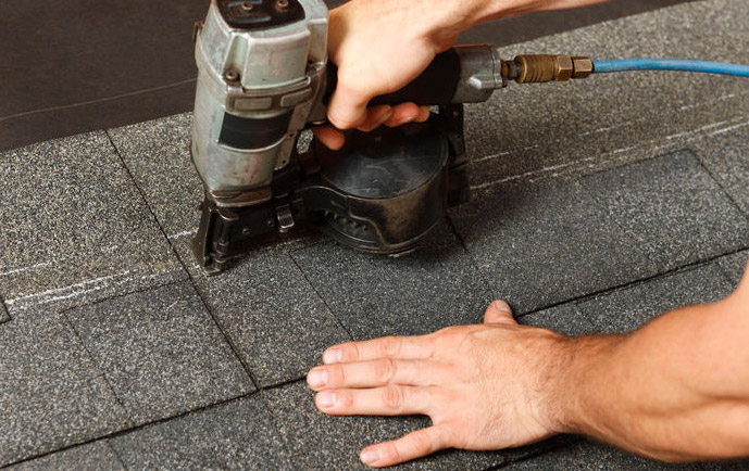 Emmons Affordable Roof Replacement Services